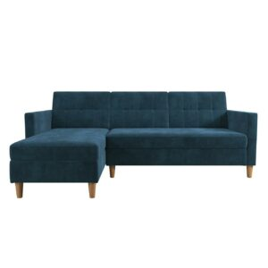 The Best Sectional Sofa: Kayden
