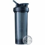 The Best Shaker Bottle Option: BlenderBottle Pro Series