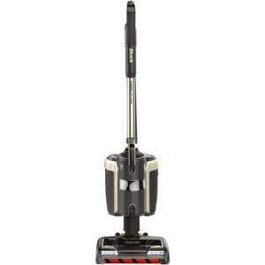 Best Shark Vacuum ION