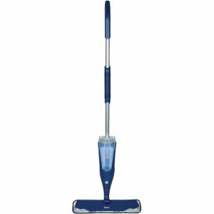 The Best Spray Mop Option: Bona Hardwood Floor Premium Spray Mop