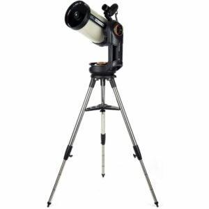 """The Best Telescope Option: Celestron NexStar Evolution Telescope, 9.25"""", 12092"""