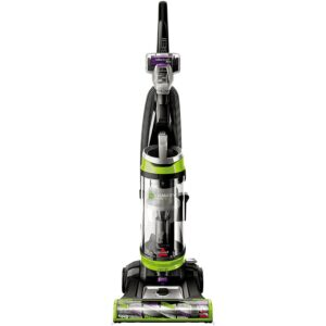 Best Upright Vacuum BISSELL