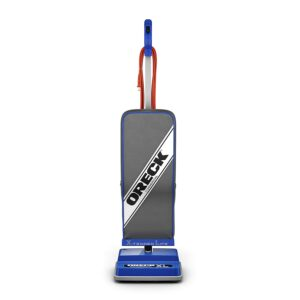 Best Upright Vacuum Oreck
