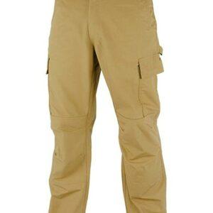 最佳工作裤基准