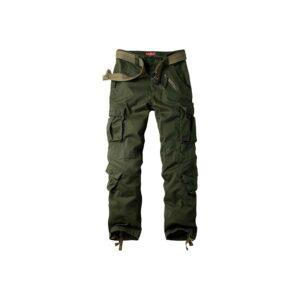 Best Work Pants Tactical