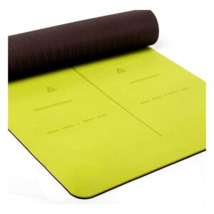 Best Yoga Mat Heathyoga