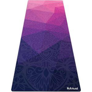 Best Yoga Mat Reetual