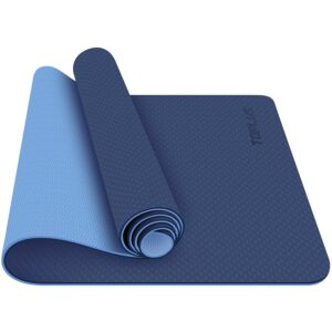 Best Yoga Mat TOPLUS