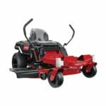 The Best Zero Turn Mower Option: Toro TimeCutter V-Twin Gas Zero-Turn Riding Mower