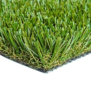 The Best Artificial Grass Option: Artificial Grass Wholesalers 15' Foot Roll