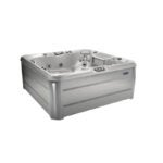 The Best Hot Tub Option: Sundance Spas Optima 880 Series