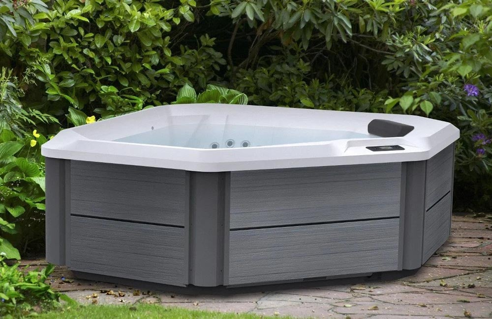 The Best Hot Tub Options For Soaking And Relaxing Bob Vila