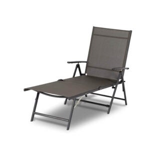 The Best Patio Furniture Option: Esright Outdoor Chaise Lounge Chair