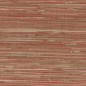 The Best Wallpaper Design Option: Doster Abstract Embossed Grasscloth Wallpaper