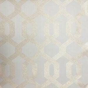 最佳墙纸设计选择:中世纪墙纸