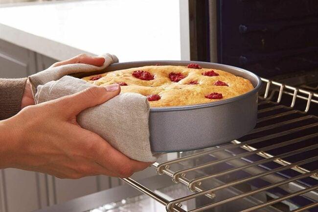 The Best Baking Pans Option