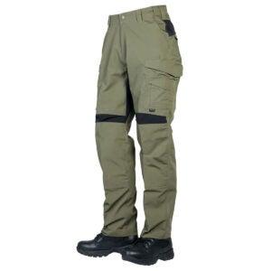 Best Cargo Pants Options: TRU-SPEC Men's 24-7 Series Pro Flex Pant