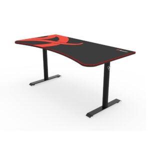 最佳游戏桌选择:Arozzi Arena游戏桌