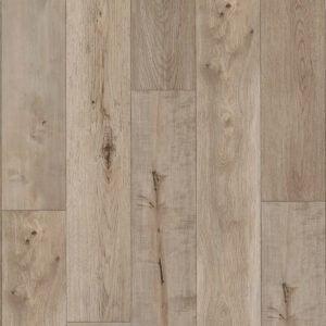 Best Laminate Flooring Options: Mannington Restoration Collection