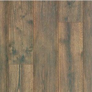 Best Laminate Flooring Options: Mohawk RevWood Flooring