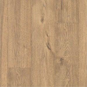 Best Laminate Flooring Options: Mohawk RevWood Plus