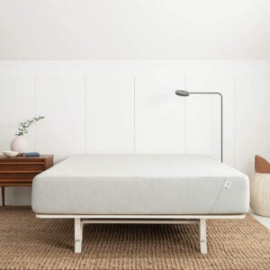 Best Mattresses for Side Sleepers Options: Nod Hybrid by Tuft & Needle, Adaptive Foam