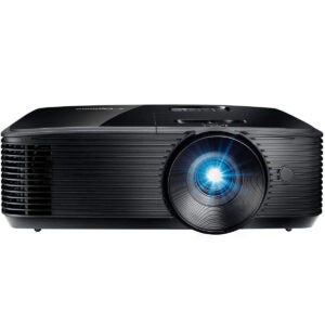 Best Outdoor Projector Options: Optoma HD146X High Performance Projector