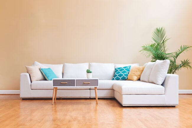 Best Sectional Sofa Options