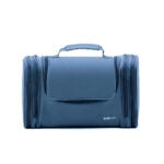 Best Toiletry Bag Options: Lavievert Toiletry Bag
