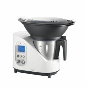 The Black Friday Appliance Deals Option: Bellini by Cedarlane Kitchen Master
