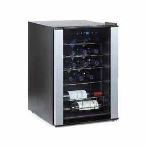 The Black Friday Appliance Deals Option: Wine Enthusiast Evolution 20-Bottle Beverage Center