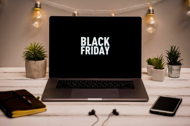 The Best Black Friday Deals 2020: The Best Early Deals and Sales at Amazon, Home Depot, Target, and More