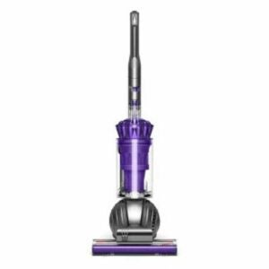 The Dyson Black Friday Option: https://www.target.com/p/dyson-ball-animal-2-upright-vacuum-iron-purple/-/A-52190951
