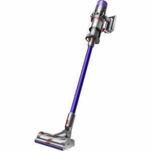 The Dyson Black Friday Option: Dyson V11 Animal Cordless Vacuum