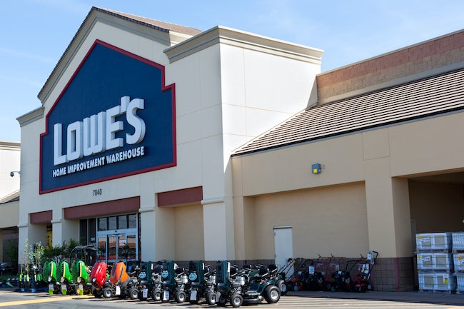 lowes black friday deals 2020