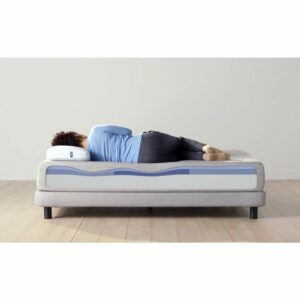 The Mattress Black Friday Option: Casper Original Mattress