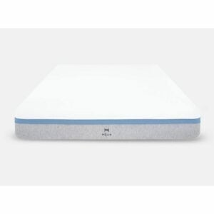 The Mattress Black Friday Option: Helix Moonlight