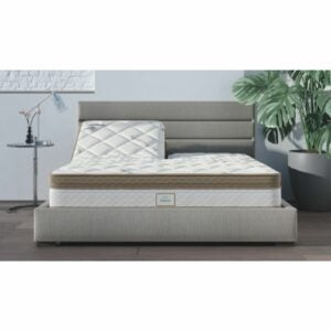 The Mattress Black Friday Option: Saatva Loom & Leaf Mattress
