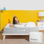 The Mattress Black Friday Option: The Nectar Memory Foam Mattress