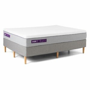 The Mattress Black Friday Option: The Purple Hybrid