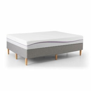The Mattress Black Friday Option: The Purple Mattress