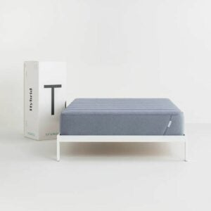 The Mattress Black Friday Option: Tuft & Needle Hybrid Mattress