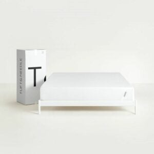 The Mattress Black Friday Option: Tuft & Needle Original Mattress