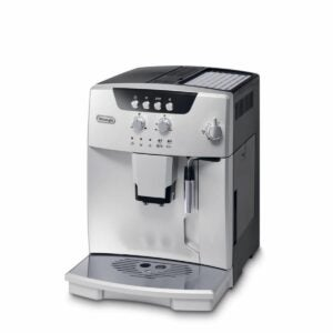 The Home Depot Black Friday Option: DeLonghi Magnifica Fully Automatic Espresso Machine