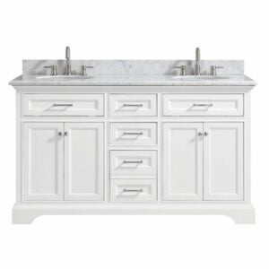 The Home Depot Black Friday Option: Home Decorators Collection Windlowe Bath Vanity