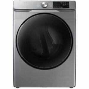 三星黑色星期五选项:三星可逆侧摆动门液干燥机