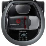 The Samsung Black Friday Option: Samsung Electronics R7065 Robot Vacuum