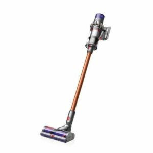 The Vacuum Black Friday Option: Dyson Cyclone V10 Absolute Cordless Stick Vacuum