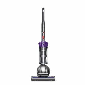 The Vacuum Black Friday Option: Dyson Slim Ball Animal Upright Vacuum Cleaner