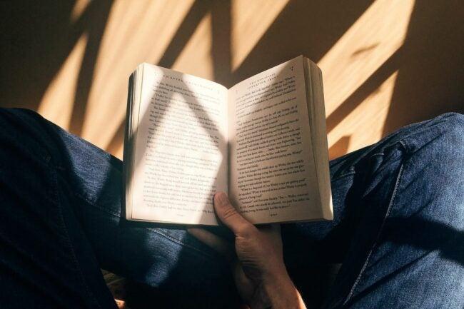 木雕书籍的选择